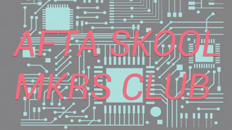 afta-skool-mkrs-club