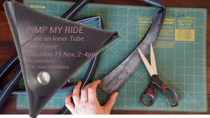 pimp-my-ride-make-an-inner-tube-bike-purse