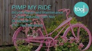 pimp-my-ride-mechanics